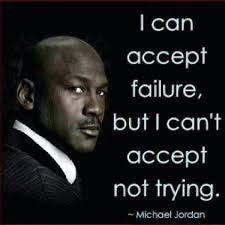 Motivational Basketball Quotes Simple Inspirational Quotes Basketball Inspirational Sports Quotes