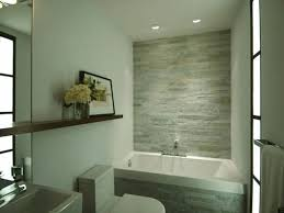 houzz recessed lighting. Houzz Bathroomghting Contemporary With British Colonial Recessed Lighting C