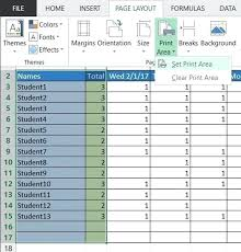 Create Checklist In Excel Month Cash Flow Forecast Excel Make A Checklist In Project Template