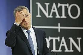 Картинки по запросу Дмитрия Пескова НАТО