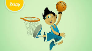 com kids educational website my favorite sport