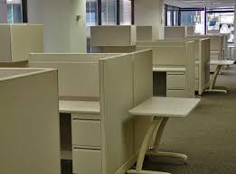 furniture best used office furniture melbourne fl decor color
