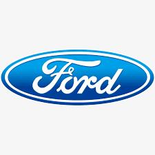 ford logo vector.  Vector Changan Ford Logo Vector Material Changan Ford Car Cars PNG And Vector On Ford Logo O