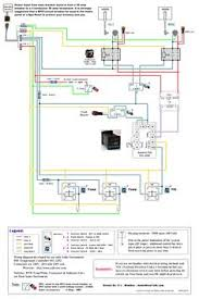 list of pj electrical diagrams page 4 home brew forums 220v 30a wiring diagram help page 2 home brew forums