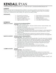 A Perfect Resume Format How To Make A Perfect Resume How To Build A ...