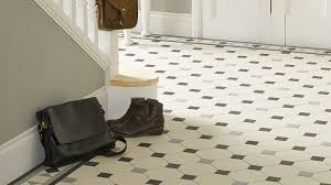 we can provide the complete original style victorian floor tiles collection at the most competitive s if you would like a on any the tiles from