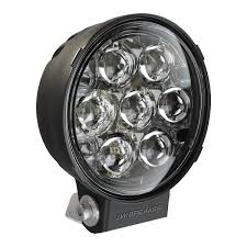exterior led lighting specifications. specifications dealer locator. led off road light exterior led lighting