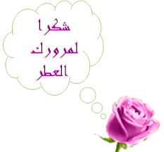 """98% من الأردنيين يرفضون """"الوطن البديل"""" Images?q=tbn:ANd9GcRSLZBk3qtzjj--mOMlarJNyIfKR17k3svApnM97S94Udzg2GvR"""