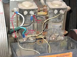 warn 8274 wiring diagram wiring diagram warn winch contactor schematic winch control wire01 720 warn 8274 wiring diagram