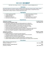 My Perfect Resume Review Classy Design Easyt Resume Best Images About My Within Resumes Com 21