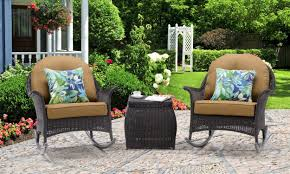plastic outdoor rocking chairs black outdoor rocking chair outdoor rocking chair