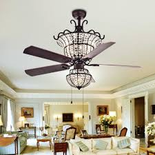 top 79 beautiful diy ceiling fan chandelier combo with and in beautiful crystal chandeliers bathroom pink