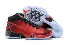jordan shoes 1 30. classic air jordan 30 red black white shoes,jordan sneakers,jordan shoes online, 1 -