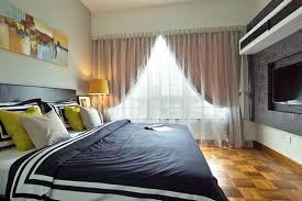 Decoration For Bedrooms Bedroom Modern Beautiful Bedrooms Decor In 2017 Beautiful Bedroom