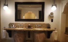 Dubai 5 Hotel Luxus Pur Im Jumeirah Dar Al Masyaf