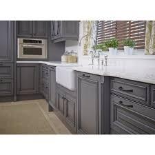 cabinet hardware brushed nickel. Large Size Of Kitchen:brushed Nickel Cabinet Pulls Bulk Hinges Types Wholesale Hardware Brushed