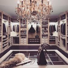 Bedroom with walk in closet Unique Luxury Master Room Walk In Closet Ideas 10 Walk In Closet Ideas For Your Master Bedroom Boca Do Lobo 10 Walk In Closet Ideas For Your Master Bedroom