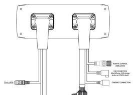 2005 honda pilot trailer wiring harness diagram wiring diagram 2007 ford edge trailer wiring harness