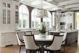Interior Designer To Design Kitchen, Bathroom, Interior Home In Washington  DC, Maryland, Virginia