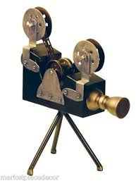 Small Picture 86 best home theater films part 2 images on Pinterest Theatre