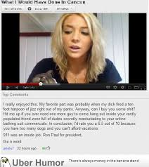 One of the best youtube comments ever. | Funny Pictures, Quotes ...
