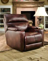 bel furniture stores in san antonio bel furniture stores san antonio texas bel furniture stores in san antonio tx southern motion recliners tango recliner with contemporary living room style becker fu