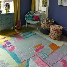 bluebellgray rug amal room