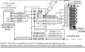 e30 fuse box diagram prettier e30 m20 fuse box e30 wiring diagram e30 fuse box diagram prettier e46 wiring diagram headlight e46 fuse box diagram wiring of e30