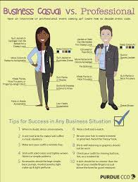 dress to impress business casual vs professional men and women professional dress tips key points separating professional versus business casual dress