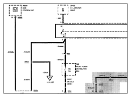 bmw 525i engine wiring diagram bmw free wiring diagrams BMW X5 Wiring Diagrams Online at Free Wiring Diagrams For Bmw