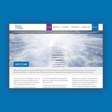Web Design Godalming We Have Recently Completed A Website For Bethel Christian