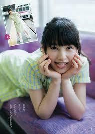 コロプラ」CMが可愛すぎ、岡山の奇跡 桜井日奈子 ちゃんのヤンジャン画像とか   きゃわ速