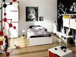 Decorating Living Room Walls Modern Bedroom Ideas For Young Women