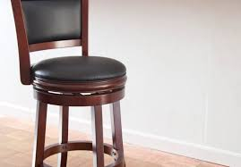 most comfortable bar stools. Most Comfortable Bar Stools Ulsga