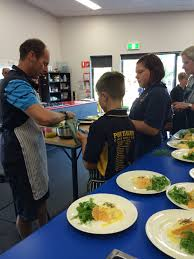 Kitchen Garden Program 5 6 Dinners Celebrating Kitchen Garden Port Fairy Consolidated