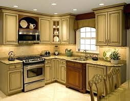 kitchen recessed lighting ideas. Recessed Lighting Ideas Back To Choose Kitchen  Ceiling Kitchen Recessed Lighting Ideas S