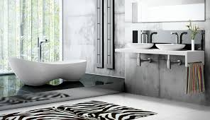 victoria albert cabrits eu3 the cabrits bathtub is the newest model from victoria albert