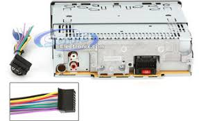 wiring diagram for pioneer car stereo wiring diagram and car stereo wiring color codes aftermarket diagram pioneer yellow stripe ions s pictures fixya