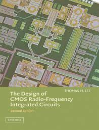 The Design Of Cmos Radio Frequency Integrated Circuits Lee Pdf The Design Of Cmos Radio Frequency Integrated Circuits