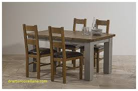 Oak Express Kitchen Tables Unique Oak Express Furniture Dining