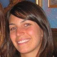 "9 ""Kerri Crosby"" profiles | LinkedIn"