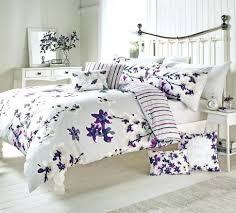 large size of purple duvet cover sets king size purple velvet duvet cover king plum duvet