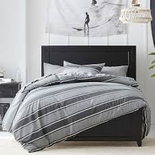 Hampton Classic Bed