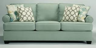 ashley sofa and loveseat. Full Size Of Sofa Set:white Faux Leather Convertible Futon Sectional Queen Bed Ashley And Loveseat