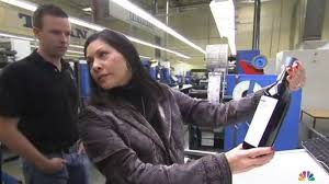 costco s wine buyer doesn t think wine is different than toilet costco s wine buyer doesn t think wine is different than toilet paper eater