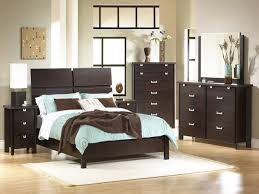 dark furniture bedroom. Dark Furniture Bedroom. Bedroom With Wall Color Ideas White Bedrooms