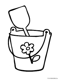 Coloring Pages For 3 4 Year Old Girls Free Printable Coloring Pages