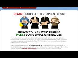 make daily real writer job online work from home  make 500 daily real writer job online work from home
