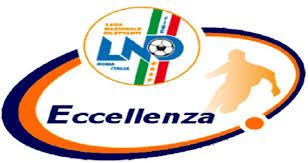 Risultati immagini per Eccellenza calcio logo
