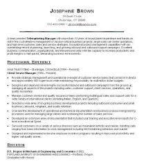 Online Resume Writing Services Reviews Unique Resume Writing Service Impressive Online Resume Writing Services Reviews